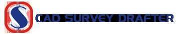CAD Survey Drafter