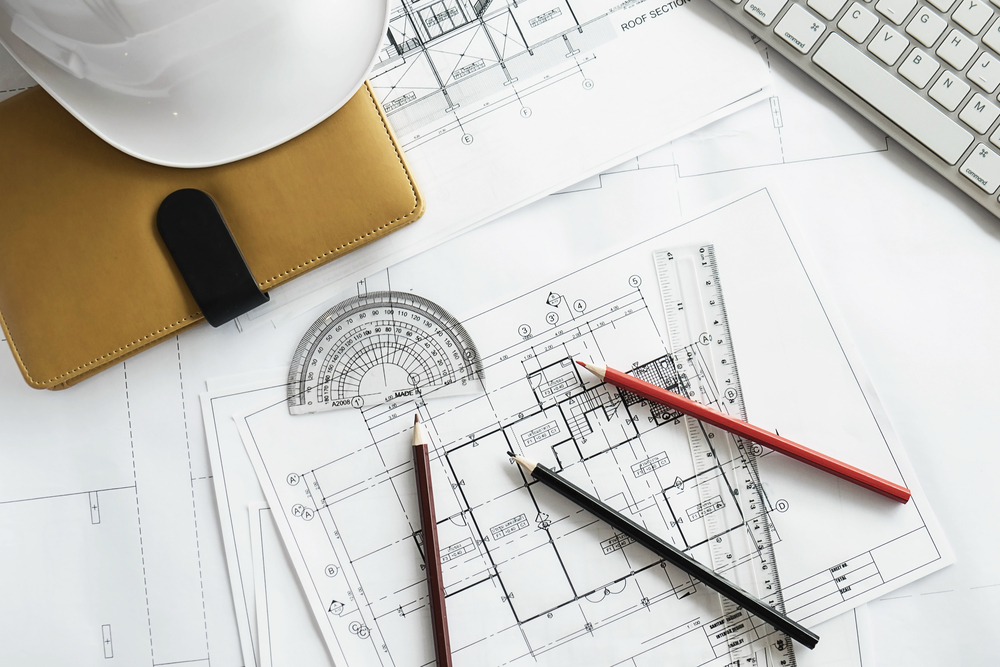 professional-cad-services-cad-survey-drafter